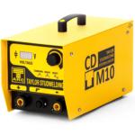 CD m10 controller