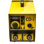 CDi Capacitor Discharge Stud Welder