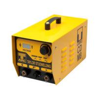 CDM Capacitor Discharge Controller