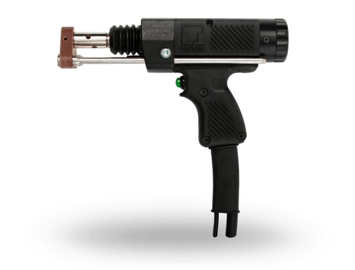 Standard Drawn Arc Stud Welding Guns